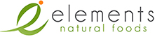 Elements Natural Foods