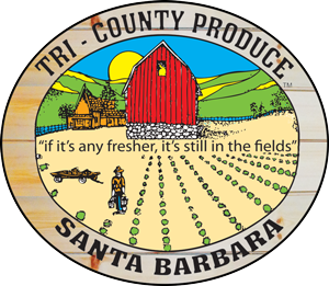 Tri County Produce